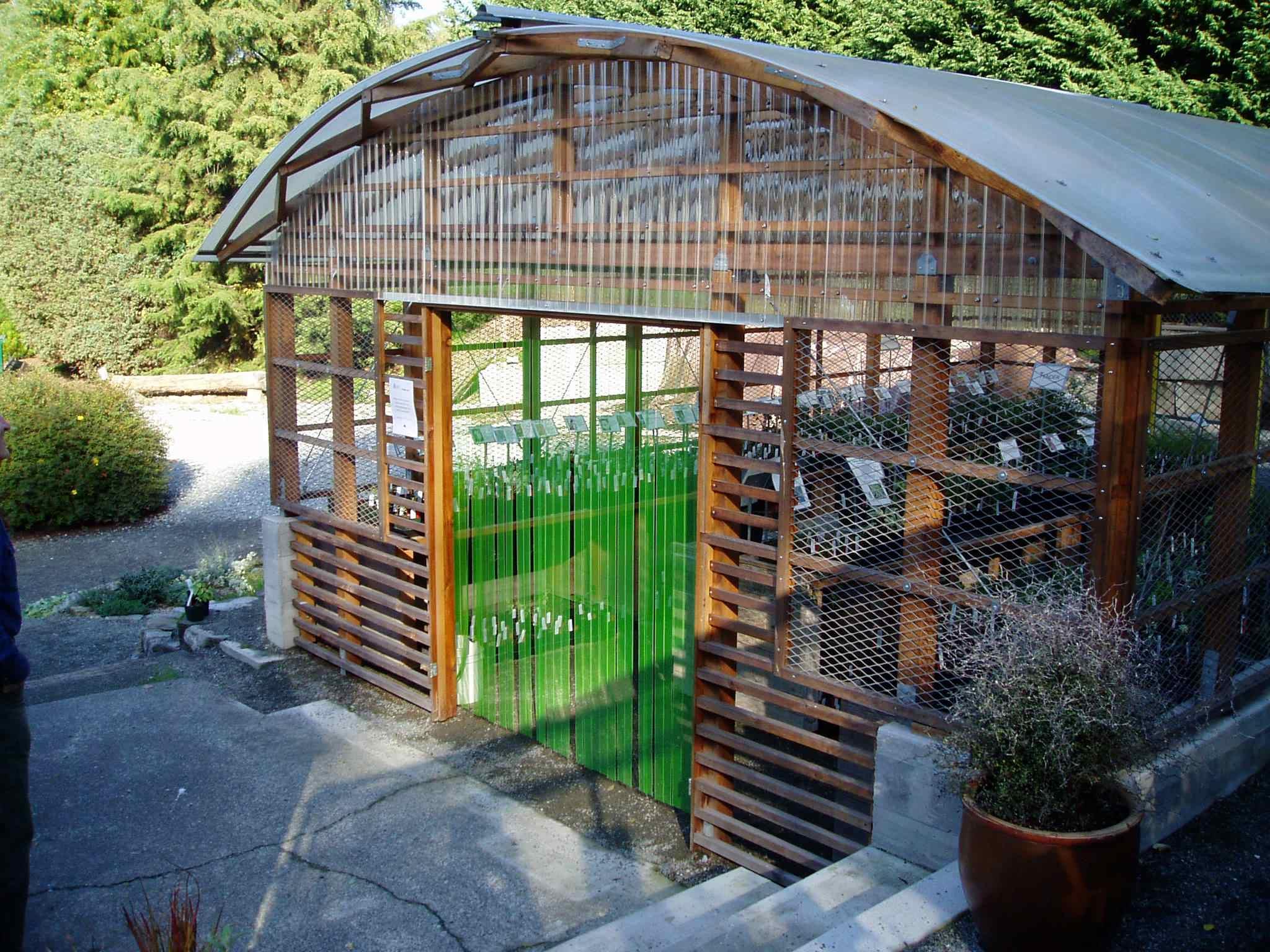 arboretum greenhouse.jpg