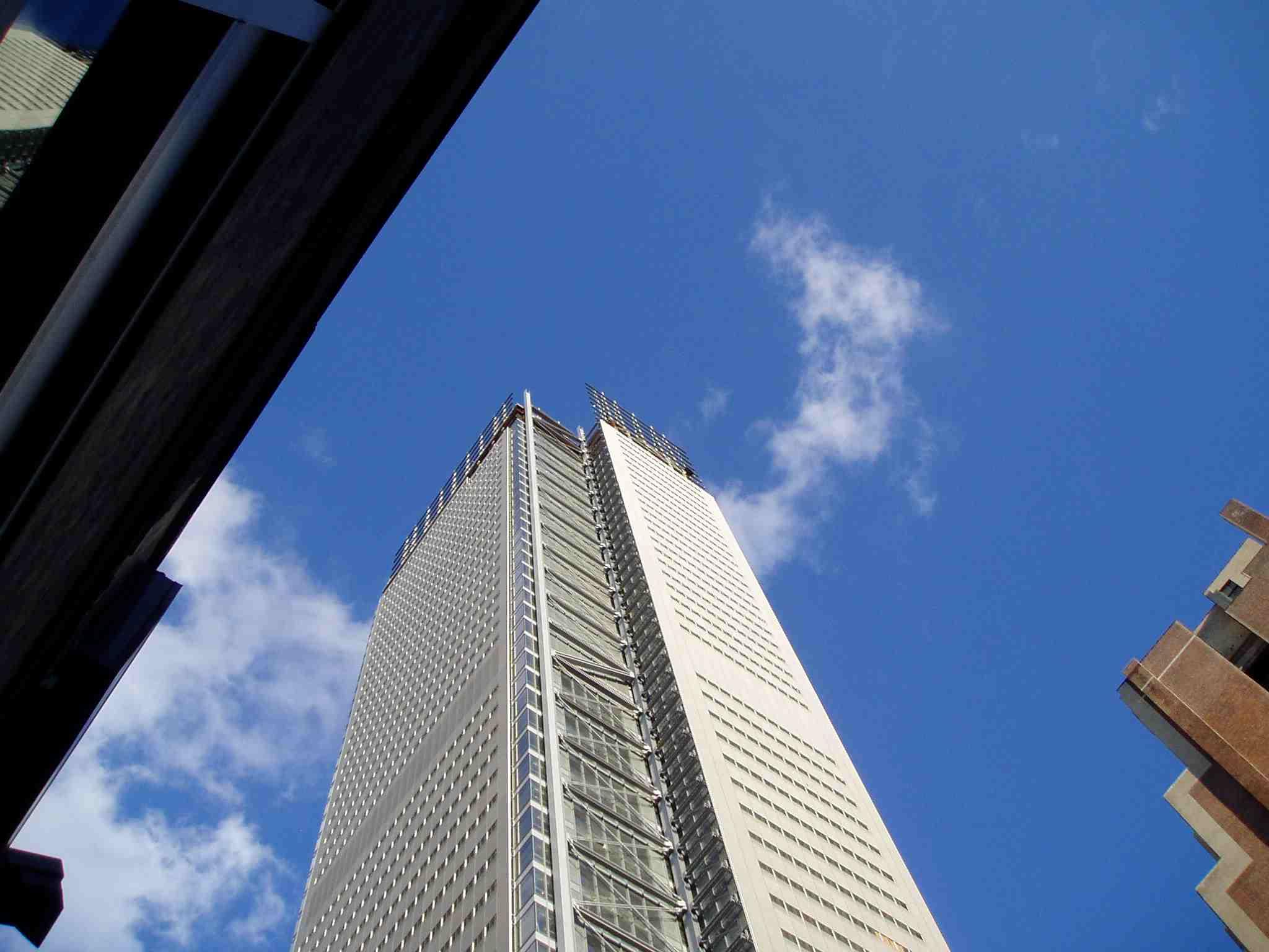 Times HQ sky.jpg