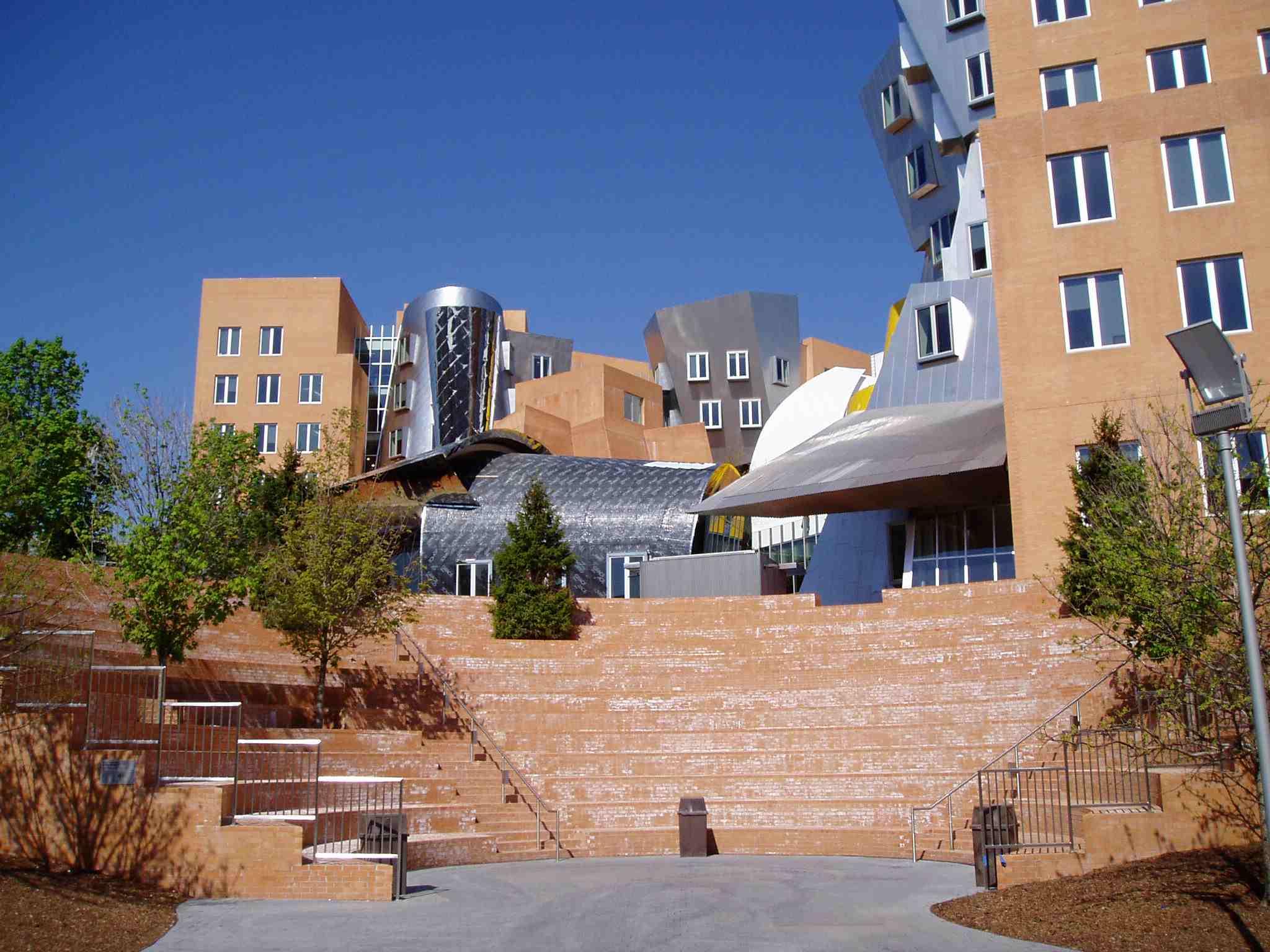 Gehry MIT.jpg